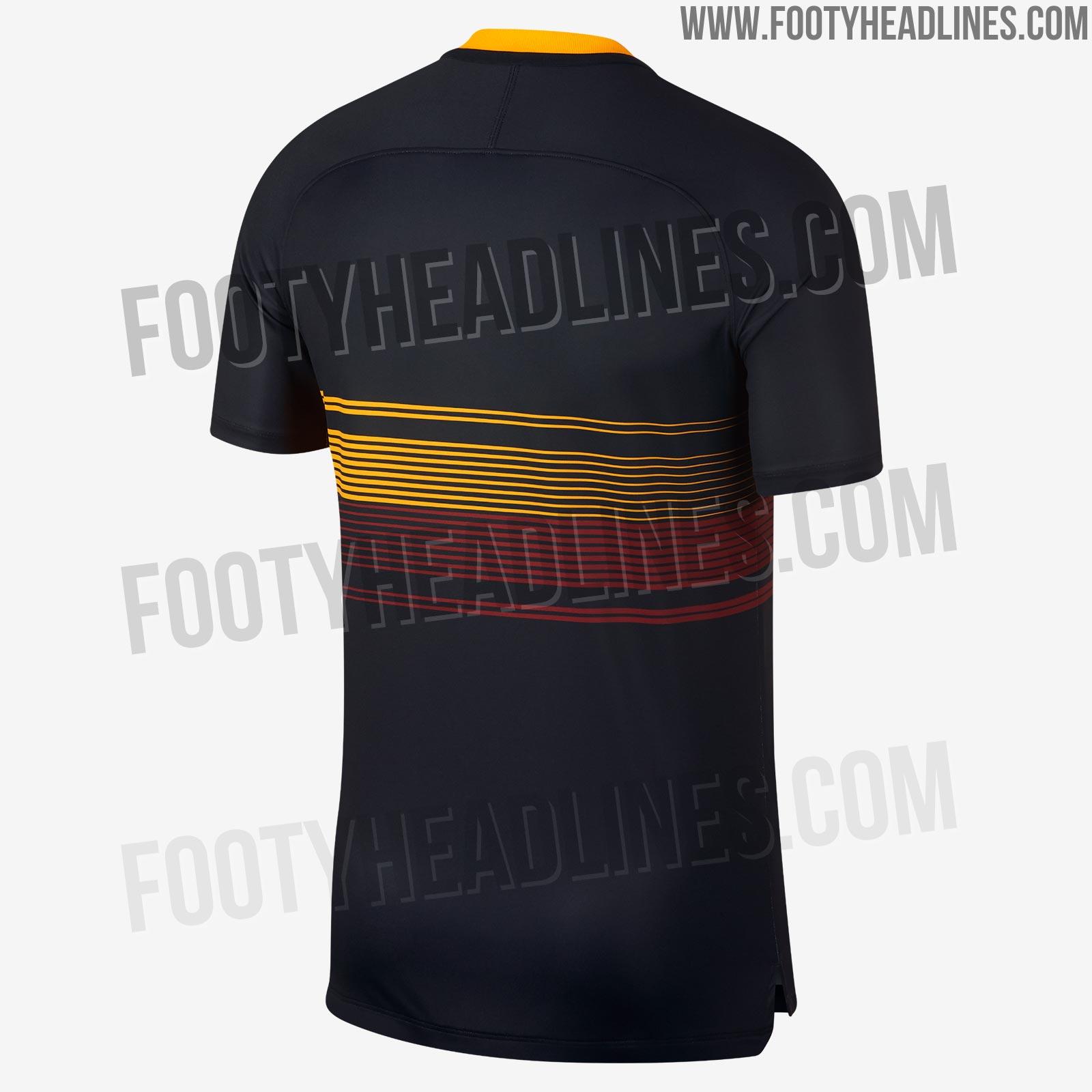 https://1.bp.blogspot.com/-BNNk0TrkA9c/WmxXf4CuPHI/AAAAAAABaMI/uRx0GGEShXk6kTtJnFNxSTuhj_5UP_OiQCLcBGAs/s1600/nike-as-roma-18-19-pre-match-shirt-2.jpg