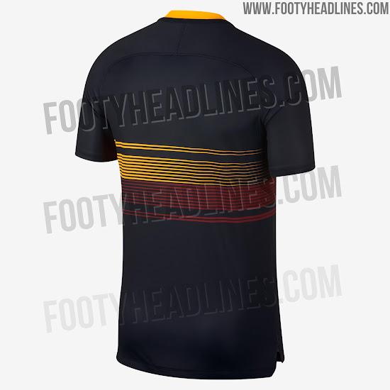 nike-as-roma-18-19-pre-match-shirt-2.jpg