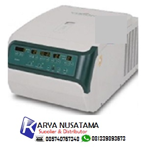 Jual Micro High speed Refrigerated Centrifuge Type TRVS-180CFI di Malang