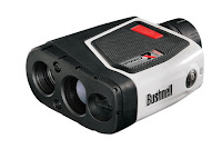 Bushnell Pro X7 Golf Laser Rangefinder, with PinSeeker & Jolt, ESP2, VDT, range from 5 yards to 1 mile, 550+ yards to a flag, accurate to 1/2 yard