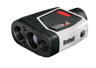 Bushnell Pro X7 Golf Laser Rangefinder, picture, image, review features and specifications plus compare with Bushnell Tour Z6