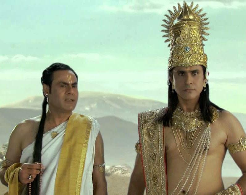 Dewa Bhatara Indra