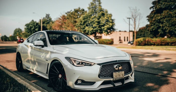 circuit motorsports flat out infiniti q50 and q60 dyno tuning with ecutek how much boost. Black Bedroom Furniture Sets. Home Design Ideas