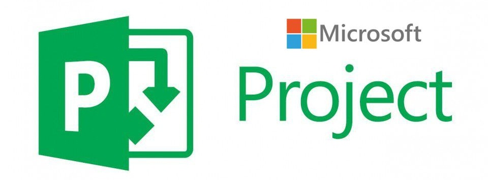 Free Download Microsoft Project Professional 2013/2016 ISO