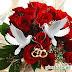 Εικόνες λουλούδια με βέρες