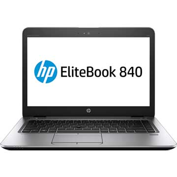 HP EliteBook 840 G3 Drivers