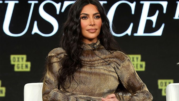 How to Fully Commit To A Plant-Based Diet Like Kim Kardashian