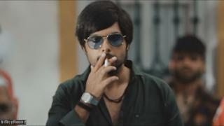 Download D Company (2021) Full Movie Hindi 480p 720p HD || Moviesbaba 4