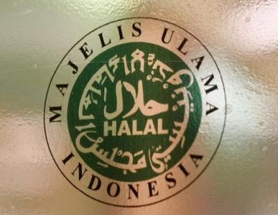 MUI soal Halal di RUU Ciptaker: Jangan Abaikan Prinsip Agama