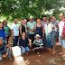 Guajeru: Secretaria de Agricultura promove curso de capacitação para criação de galinha caipira