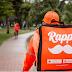 Rappi oferece promoção para jantar válido só até 14hs de hoje