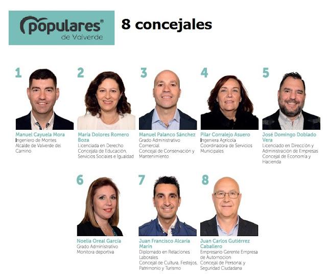 http://www.esvalverde.com/2019/05/tras-los-resultados-del-26m-en-valverde.html