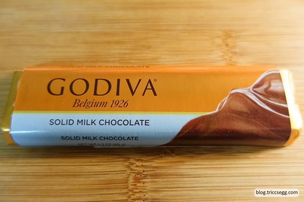 godiva巧克力條(7).JPG