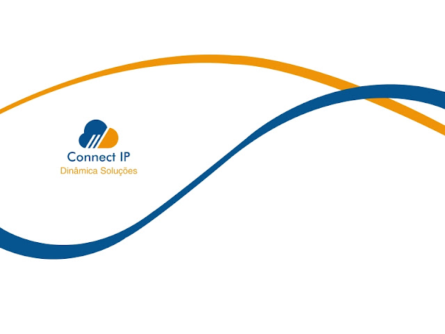 http://www.dinamicasp.com.br/connectIP.html