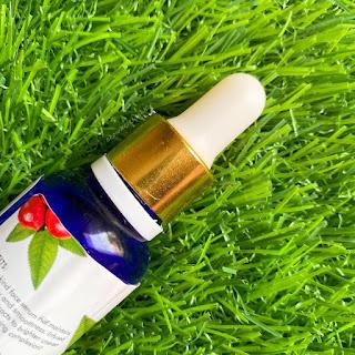 good-vibes-rosehip-serum-packaging