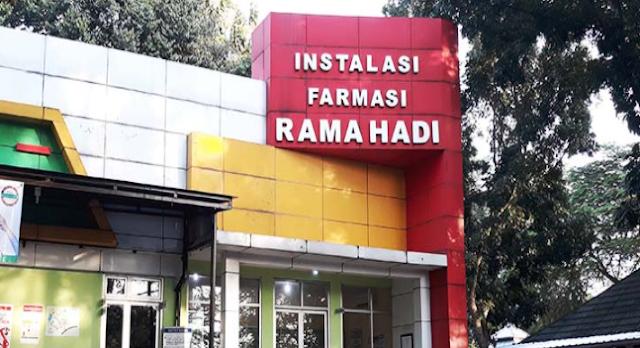 Jadwal Dokter RS Rama Hadi Purwakarta Terbaru