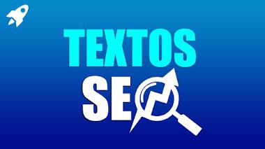 6 Consejos para Escribir Textos SEO y Mejorar tu Redacción ✍