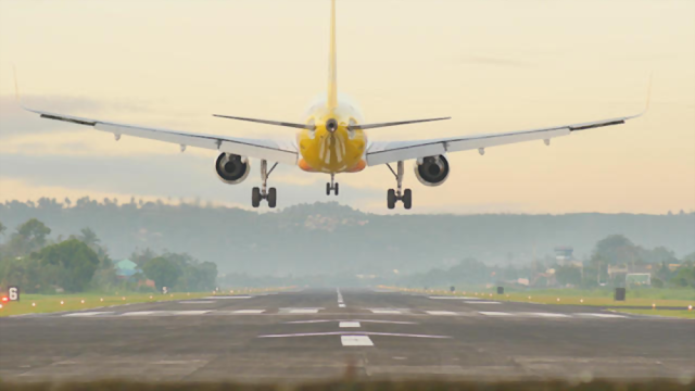 Why the PHL government should support our local airlines