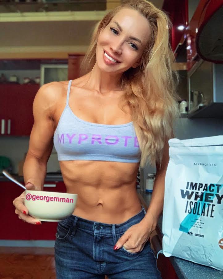 http://bit.ly/Myprotein-Proteines-Blog