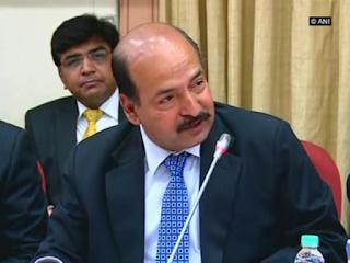 government-banks-neet-to-be-privatise-vishwanathan