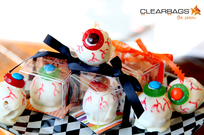 Clearbags com coupon