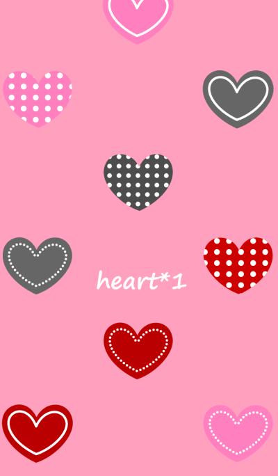 heart*1