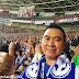 Wow, Walikota Malang Mochammad Anton di Tribun Ekonomi?