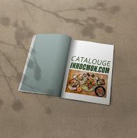 in ấn catalouge giá rẻ