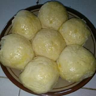 resep roti kelapa