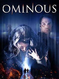 فيلم OMINOUS 2015 مترجم مشاهدة وتحميل