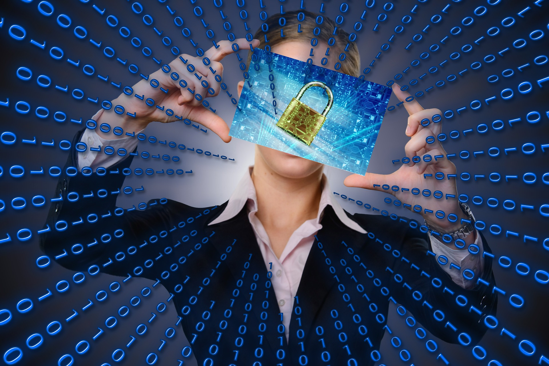 CRC UAE launches secure cloud tech program for data privacy