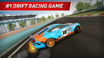 Game Android Offline Wajib Download
