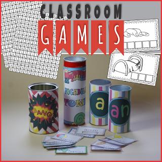 https://www.teacherspayteachers.com/Product/Vocabulary-Games-and-Activities-Growing-Resource-2572264