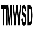 Anteprima: TMWSD