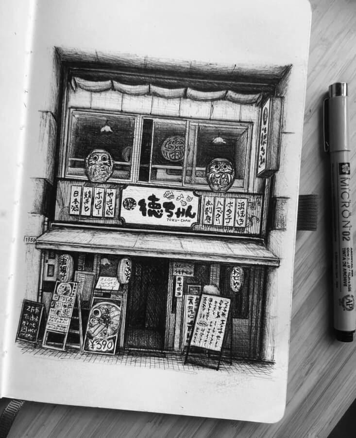 04-Ueno-Tokyo-Japan-Jennifer-Court-www-designstack-co