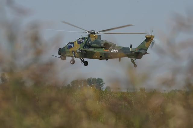 المروحية الهجومية الصينية WZ-10 Z-10%2Battack%2Bhelicopter%2Bof%2Bthe%2BPLA%2Bair%2Bforce%2B1