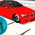 BMW-M3 LINDA