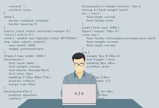 Apa yang dipelajari jurusan Teknik Informatika?