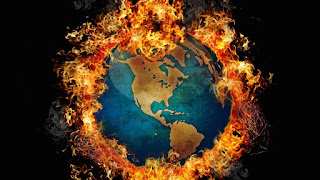 climate-change-denger