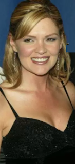 Rhonda Worthey aikman, age, wiki, biography