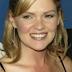 Rhonda Worthey aikman, age, wiki, biography