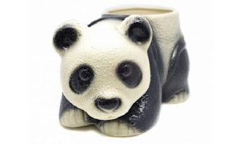 kashpo-panda