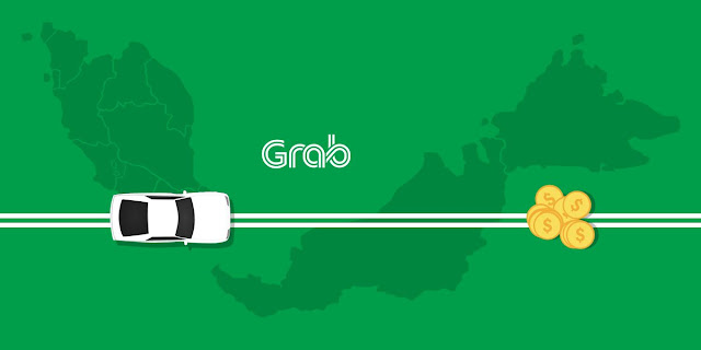 register grab driver in malaysia