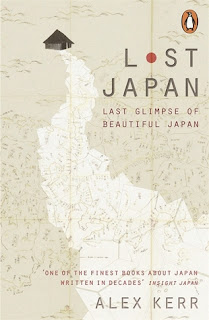 https://www.goodreads.com/book/show/24874448-lost-japan