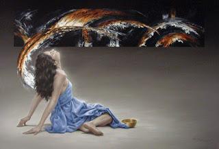 pinturas-feminidad-belleza