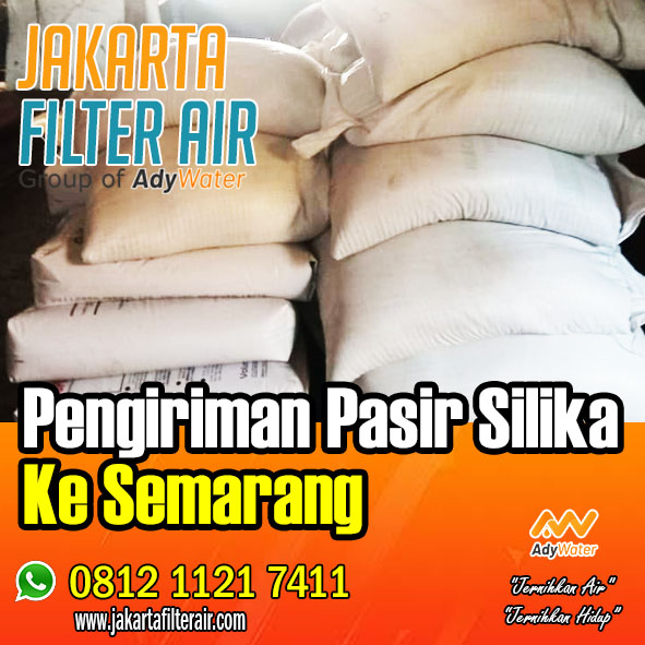 Pasir Silika Kasar | Harga Pasir Silika Per Kg | Jual Pasir Silika Jakarta | untuk Filter Air | Ady Water | Tangerang Selatan | Siap Kirim Ke Tamansari Tamansari Jakarta Barat