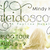 Blog Tour: Kaleidoscope by Mindy Hayes {Excerpt & Giveaway}