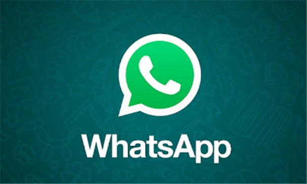 How to Fix WhatsApp Voice Messages Not Working Issue