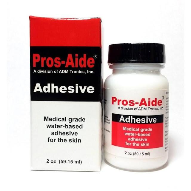 Pros Aide - cos'è e dove trovarlo - sfx - effetti speciali