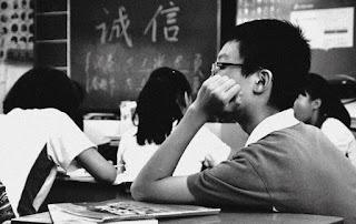 Apa Saja Tujuan dan Manfaat Pembelajaran Micro